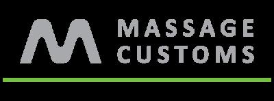 massage_customs_logo